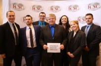 ICSC Team Photo 2